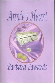 Annie's Heart