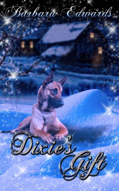 Dixie's Gift